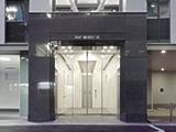 大阪事務所 | 新築・築浅賃貸事務所