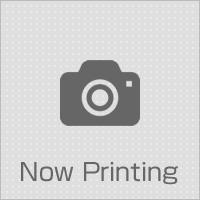 nowprinting